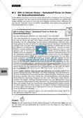 Stoffklasse der Heterocyclen: Furan in Lebensmitteln Preview 6