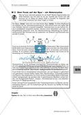 Stoffklasse der Heterocyclen: Furan in Lebensmitteln Preview 7