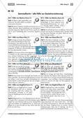 Leistungen der Sozialversicherung Preview 10