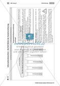 Leistungen der Sozialversicherung Preview 11