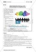 Leistungen der Sozialversicherung Preview 14