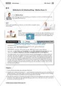 Leistungen der Sozialversicherung Preview 2