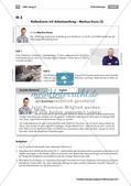 Leistungen der Sozialversicherung Preview 3