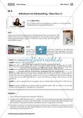 Leistungen der Sozialversicherung Preview 4