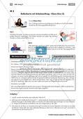 Leistungen der Sozialversicherung Preview 5