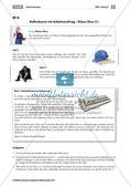 Leistungen der Sozialversicherung Preview 6