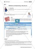 Leistungen der Sozialversicherung Preview 7