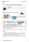 Leistungen der Sozialversicherung Preview 8