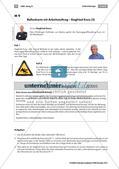Leistungen der Sozialversicherung Preview 9