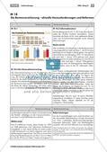 Herausforderungen der Rentenversicherung Preview 2