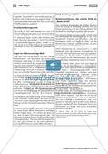 Herausforderungen der Rentenversicherung Preview 3