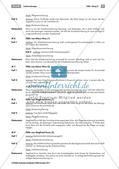 Sozial- und Rentenversicherung: Didaktische Erläuterungen Preview 3
