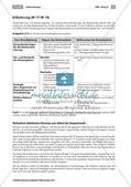 Sozial- und Rentenversicherung: Didaktische Erläuterungen Preview 7