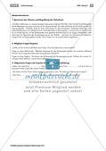 Sozial- und Rentenversicherung: Didaktische Erläuterungen Preview 9