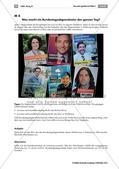 Der Beruf Politiker Preview 9