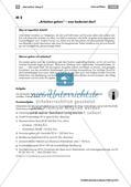 Rechte und Pflichten als Arbeitnehmer Preview 2