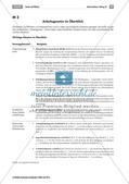 Rechte und Pflichten als Arbeitnehmer Preview 3