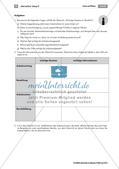 Rechte und Pflichten als Arbeitnehmer Preview 4