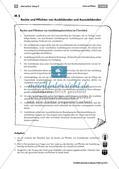 Rechte und Pflichten als Auszubildender Preview 2