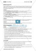 Didaktische Erläuterungen und Lösungen Preview 1