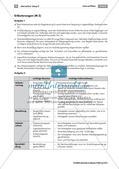 Didaktische Erläuterungen und Lösungen Preview 2