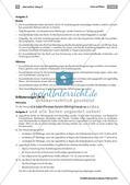 Didaktische Erläuterungen und Lösungen Preview 4
