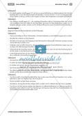 Didaktische Erläuterungen und Lösungen Preview 7