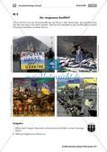 Ukrainekonflikt: Das Land Ukraine Preview 3