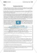Ukrainekonflikt: Das Eingreifen Russlands Preview 2