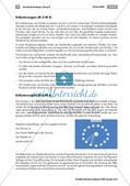 Ukrainekonflikt: Didaktische Erläuterungen Preview 2