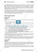 Ukrainekonflikt: Didaktische Erläuterungen Preview 4