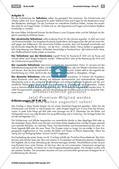 Ukrainekonflikt: Didaktische Erläuterungen Preview 5