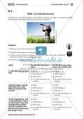 SDG: Weltweites Programm für die Zukunft Preview 10