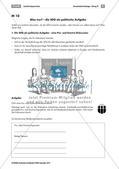 SDG: Weltweites Programm für die Zukunft Preview 12
