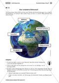 SDG: Weltweites Programm für die Zukunft Preview 14