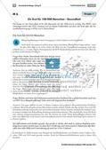 SDG: Weltweites Programm für die Zukunft Preview 3