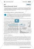 SDG: Weltweites Programm für die Zukunft Preview 5