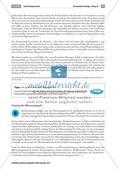 SDG: Weltweites Programm für die Zukunft Preview 6