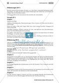 UNO SDG: Didaktische Erläuterungen Preview 1