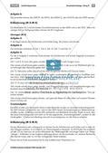 UNO SDG: Didaktische Erläuterungen Preview 2
