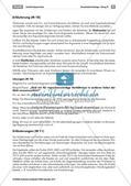 UNO SDG: Didaktische Erläuterungen Preview 4