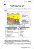 Politik_neu, Sekundarstufe II, Wirtschaftsordnung, Globalisierung, Wirtschaftspolitische Herausforderung, Demographische Entwicklung, Auswirkungen, Argumente, Chancen, Risiko, Konnektivität, Ausbildung