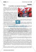 Entwicklung der Türkei: Vor und nach dem Putschversuch Preview 16