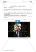 Entwicklung der Türkei: Vor und nach dem Putschversuch Preview 20