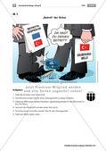 Entwicklung der Türkei: Vor und nach dem Putschversuch Preview 9