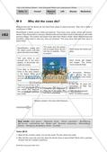 Der Lebensraum Wüste: Bilinguales Material Preview 12