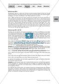 Der Lebensraum Wüste: Bilinguales Material Preview 21
