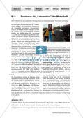 Entwicklung und Formen des Tourismus auf Kuba Preview 3