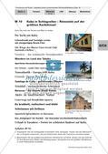 Entwicklung und Formen des Tourismus auf Kuba Preview 5