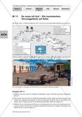 Entwicklung und Formen des Tourismus auf Kuba Preview 6